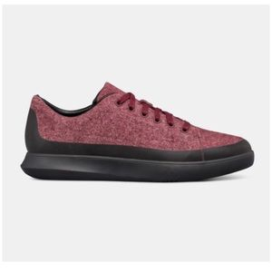 🆕Under Armour Sportswear UAS Club Low Shoes